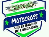 avatar Moto Club Du Lauragais