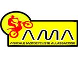 avatar AMICALE MOTOCYCLISTE ALLASSACOISE
