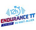 Endurance TT 12 heures - 11/12 December