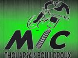 avatar Moto Club Thouarsais Bouildroux