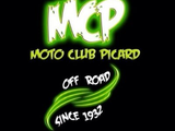 avatar Moto Club Picard
