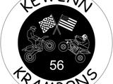 avatar Kewenn Krampons