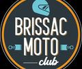 CF CCP - Brissac - 28 08 21 - 28 August