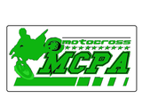 avatar MOTO CLUB PAYS AREDIEN