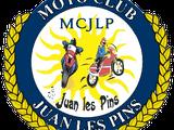 avatar Moto Club de Juan les Pins