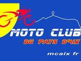 avatar Moto Club Aix en Provence