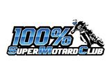 avatar 100% SUPERMOTARD CLUB