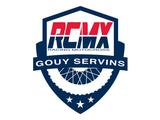 avatar RC MX Gouy Servins