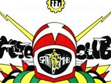 avatar Moto Club Saint Mihiel