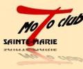 CF Mx à l'ancienne - Sainte Marie (25) - 6 June