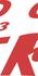 Moto Club Zone Rouge Mini GP France - Le Castellet - 22/23 May
