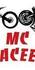 Moto Club la Gacéenne CF Enduro - Gacé - 15/16 May