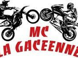 avatar Moto Club la Gacéenne