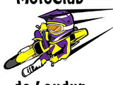 avatar Moto Club de Loudun
