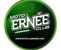 CF 24 Mx Tour - Ernée (53) - 5/6 June