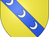 avatar Moto Club de Lunéville