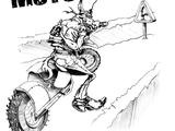 avatar Moto Club des Trois Contrées