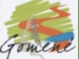 avatar Gem'Club Gomene Enduro Moto-Club