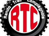 avatar Rando Trails  Compiegnois