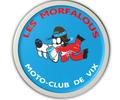 Motocross de VIX (85) - 4/5 April