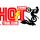 avatar Hot Zone Trial Club