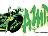 avatar A.Moto Region Panissieroise