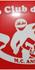 Moto Club d'Annot Chpt Ligue de Provence - 7 November