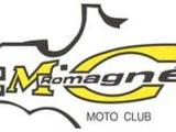avatar Moto Club Romagne