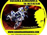 avatar Moto Club Squadra Auddaninca