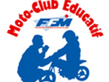 avatar Moto Club de la Plaine Orientale