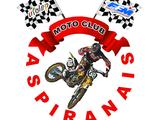 avatar Moto Club Aspiranais