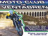 avatar Moto Club Ventabren