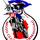avatar Moto Club De L Armagnac