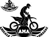 avatar Amicale Moto d'Ambazac