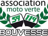 avatar Association Moto Verte De Bouvesse