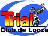 avatar Trial Club de Looze