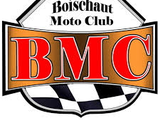 avatar Boischaut Moto Club