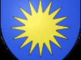 avatar Provence Moto Tout Terrain