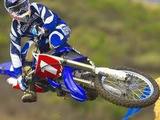 avatar Moto Club Vouharte