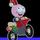 avatar Moto Club Moirans en Montagne