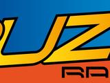 avatar Buzz Racing