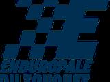 avatar Enduropale le Touquet Pas de Calais Organisation
