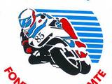 avatar Moto Club Fontenay le comte