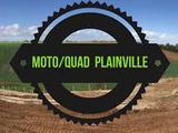 avatar Moto/Quad Plainville