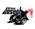 Moto Cross de FEILLENS - 11 July