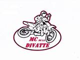 avatar Moto Club de la Divatte