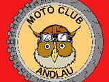 avatar Moto Club d'Andlau
