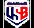 Chpt Ligue de Provence - 5 September
