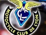 avatar Moto Club de Lyon et du Rhone