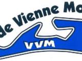 avatar VVM